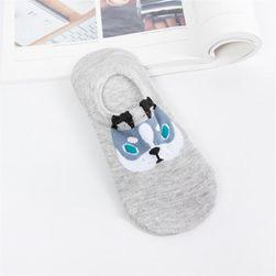 Dámské ponožky Rachel