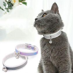Ошейник для кошек TF3311