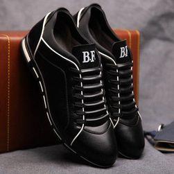 Férfi cipők Russel