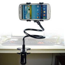 Flexibilní držák na telefon pro univerzální využití - 2 barvy
