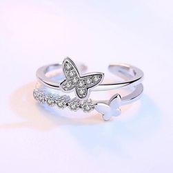 Ženski prsten Gb12