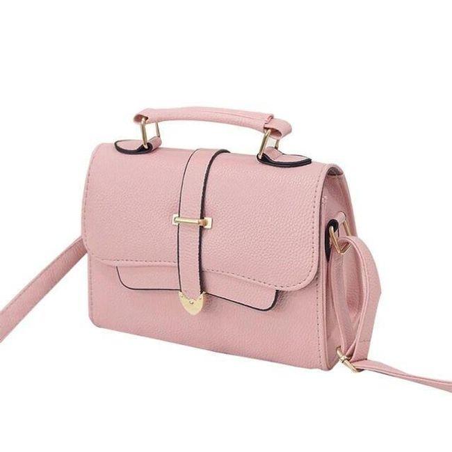 Dámská kabelka Lindy 1