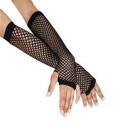 Společenské rukavice Sue