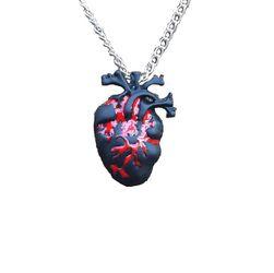 Женское ожерелье Weron