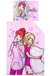 Pościel Barbie LT_93824