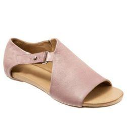 Damskie sandały Lea