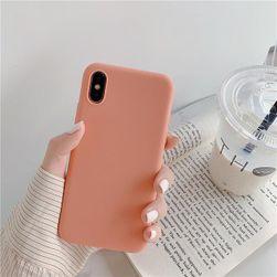 Futrola za iPhone Chelsea
