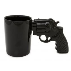 Skodelica - Revolver SR_DS30819769