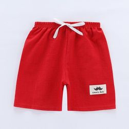 Детские шорты GB80
