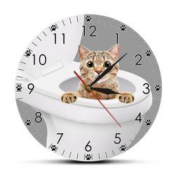 Zidni sat RE5