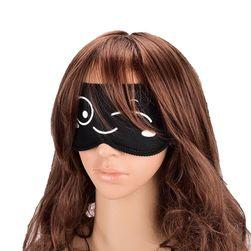 Maska za spavanje XS1
