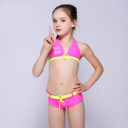 Ženski kupaći kostim B013764