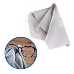 Hadřík na čištění brýlí PD_1537681
