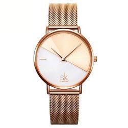 Женские наручные часы GN54