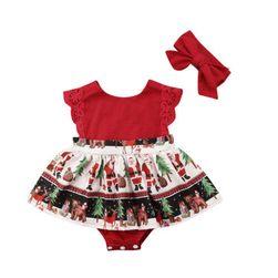 Платье для девочек Саллй