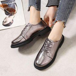 Женская демисезонная обувь TF3069