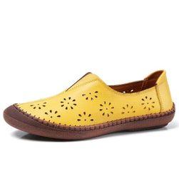 Dámske topánky Alvery