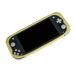 Чехол для Nintendo Switch Lite NSL2