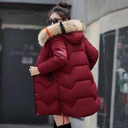 Женское зимнее пальто Edolla