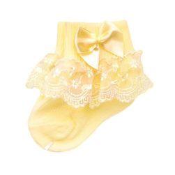 Детские носки BN76