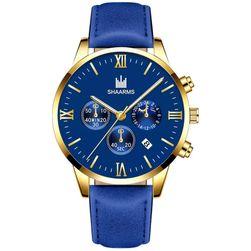 Мужские наручные часы JT107