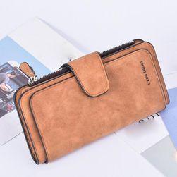 Dámska peňaženka B01948
