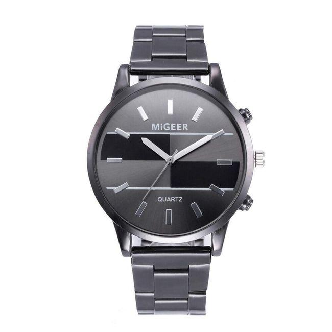 Мужские наручные часы AL16 1