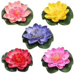 Sztuczne kwiaty UK63
