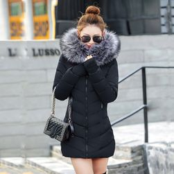 Ženska jakna Gabriela