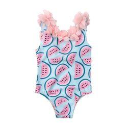 Dečiji kupaći kostim Melone