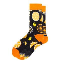 Unisex čarape Kaila