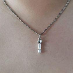 Ženska ogrlica MA613