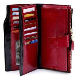 Bayan cüzdan DP741