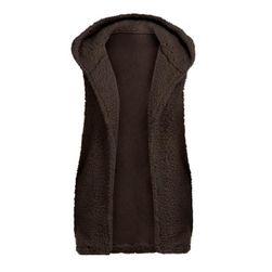 Dámská vesta Tariro - velikost 5