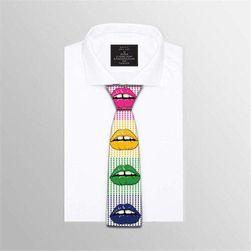 Muška kravata B015839