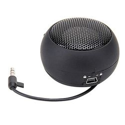Mini przenośny głośnik KJ8