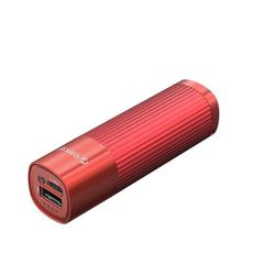 Power Bank PB32
