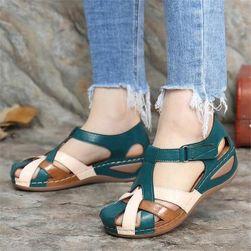 Bayan sandalet OP44