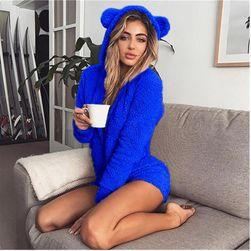 Női pizsama Rubby