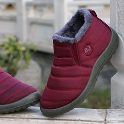 Damskie buty MS50