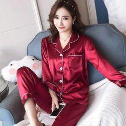 Ženska pidžama DP74