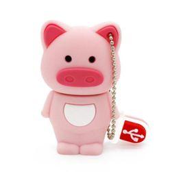 USB fleš disk B015665