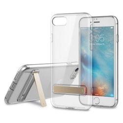 Etui za telefon iPhone 7