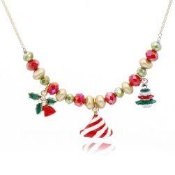 Dětský náhrdelník DD6