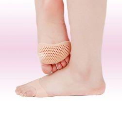 Вложки за обувки PD_1559191
