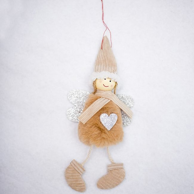 Noel dekorasyon M75 1