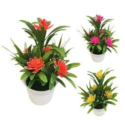 Umělé květiny UKM439