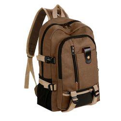 Унисекс рюкзак KB180