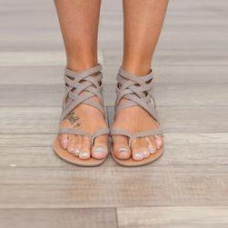Damskie sandały Adelle