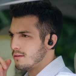 Brezžične bluetooth slušalke HP29